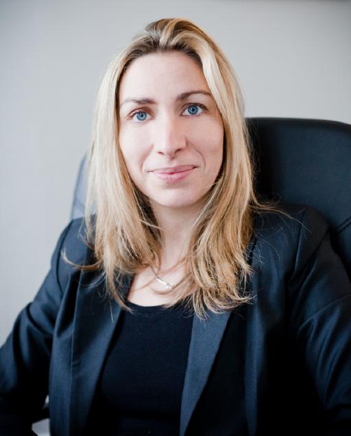 Myriam-DELONCA-avocate-illesurtet